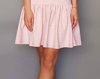 everyday dress spring dress summer dress