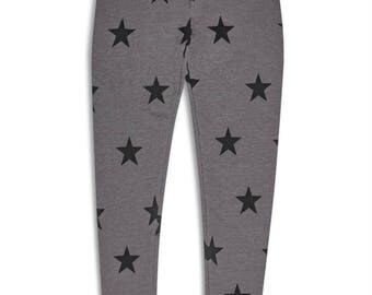 STAR GIRL LEGGING