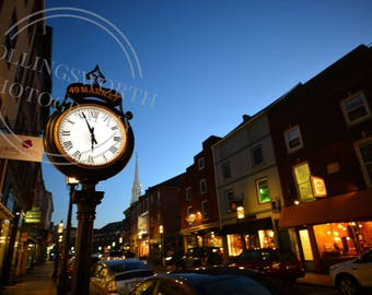 Digital Wallpaper Portsmouth download photography background