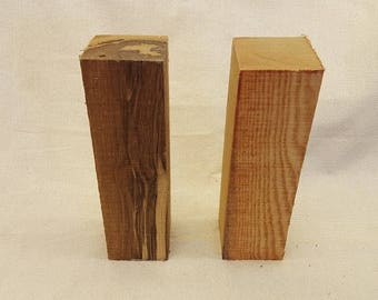 Pepper Mill Blanks