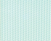 Basics (55037 32) Scallop Aqua Bonnie & Camille
