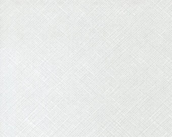 Sale!  Architextures by Carolyn Friedlander from AFR-13503-1 WHITE