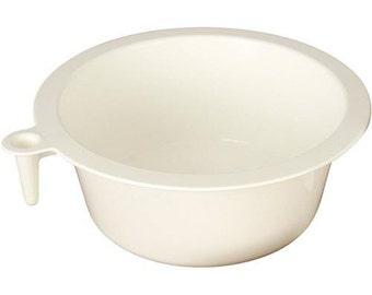 Potty Chair Bowl/ Chamber Pot/ Toilet Training/ Children's Bathroom/Replacement Chamber Pot