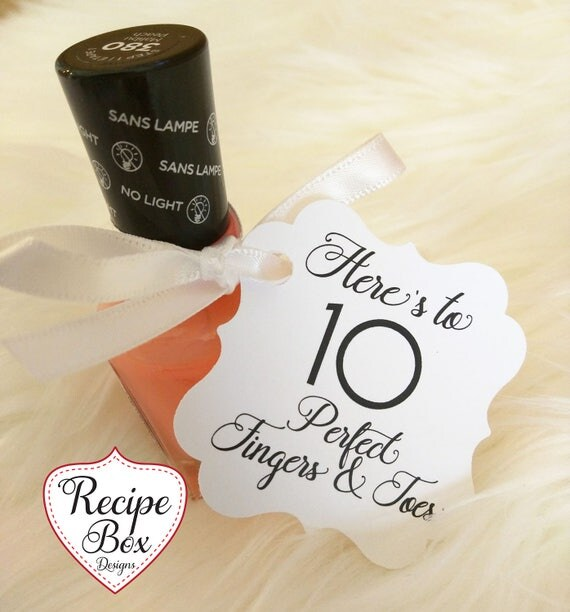 baby shower favor tags twin baby shower favors baby shower perfect