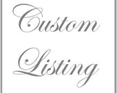 Custom order for Pinkdreams - OPULENT OSTRICH FEATHER Wrap Shrug Jacket Bolero  - New Arrival - Available in Ivory or Black