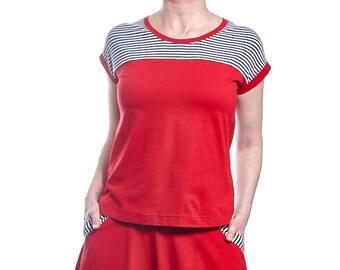 Shirt Helene AA1