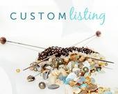 Custom Listing SILVER Cuff Bracelet Arm Cuff Statement Bracelet Minimalist Jewelry Delicate Bracelets Modern Jewelry Gift for Her