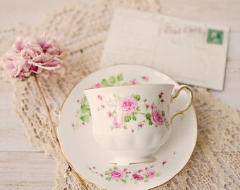 Tea ~ 8x10 photo print