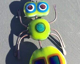 Katybug