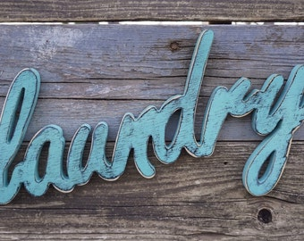 Farmhouse Laundry Sign laundry room wash dry fold self serv laundry quote do your own laundry funny laundry fold your clothes