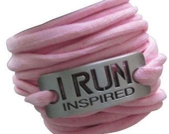 Running Bracelet, Sweat away Bracelet, sport bracelet