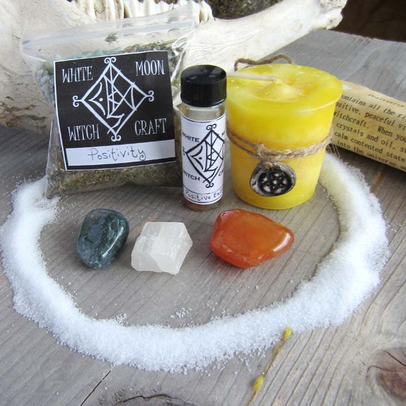 Huge Witches Starter Altar Set Herb Kit Wicca Pagan – Quotes of the Day