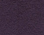"""Ultra Suede 8.5"""" x 8.5""""  Violine craft fabric, backing for bead work, jewelry backing, faux suede, ultrasuede"""