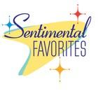 SentimentalFavorites