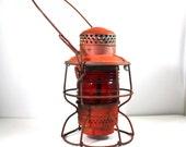 Adlake Kero 300 Lantern Syracuse NY