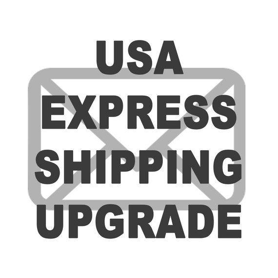 The express shipping services for USA & Canada cannot make deliveries to PO Box addresses. Please use an alternative shipping address or select the Standard or Saver shipping service.
