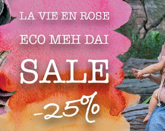SALE 25! BaBy SaBye - Wrap Mei Tai sling - Meh Dai TODDLER carrier - handwoven - reversible - with a hood - # 59,60,73,74,75,76