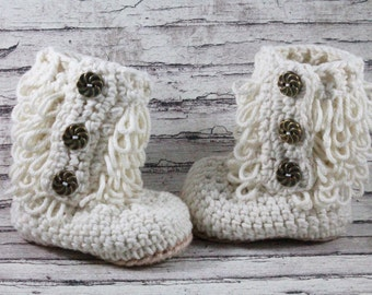 Baby Boots, Baby Girl Boots, Ugg Baby Boots