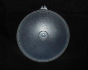 Vintage Tupperware Replacement LID 227 tupper seal sheer