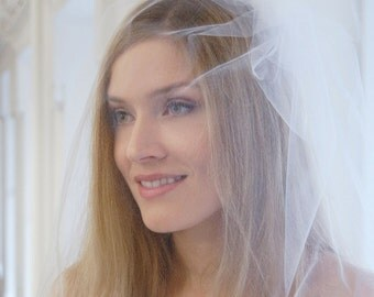 Bridal veil, bridal veils and headpieces, wedding veils accessories, bridal headpiece, wedding hair accessories, wedding veil clip, bride