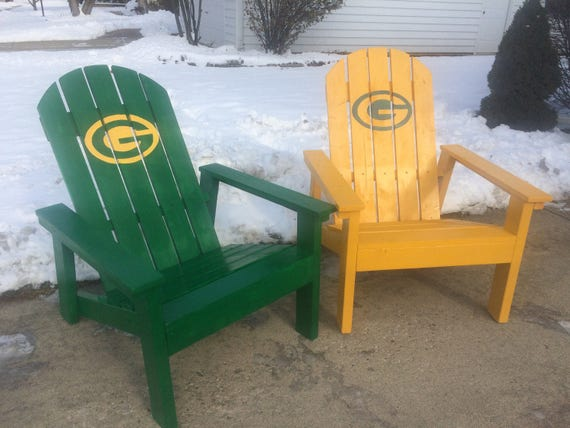 Custom Adirondack Chair, Personalized Adirondack Chair, Adult Size Adirondack  Chair, Standard Size Adirondack Chair