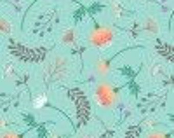 Make a Wish Fabric from Camelot Fabrics Collection 6