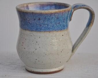 Handmade Ceramic Mug, Pottery Mug, Small Tea Cup, Handmade Mug, Tea Cup, Handmade Pottery Mug, Small Mug