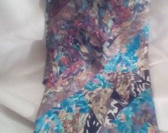 Portofino collection necktie