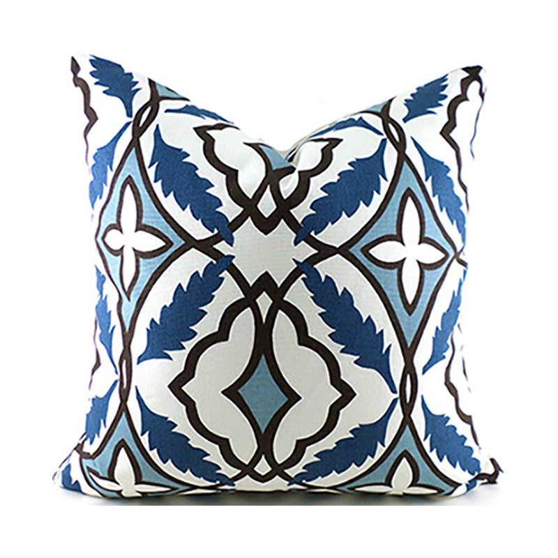 Pillow Covers ANY SIZE Decorative Pillow Cover Pillows Home