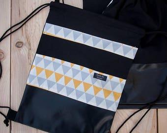 Handmade of bags 1-5
