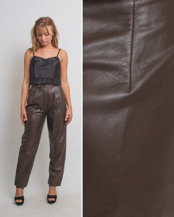 Awesome Clothingpantslll50033brownjpg