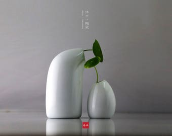 MUTO | <Luck for You>Vase