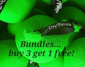 Large Insert Bundle (buy three get one free)