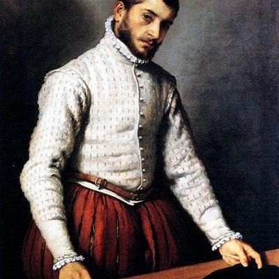 Maestro Sarto