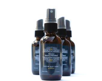 Parfum Body Spray 1.7oz