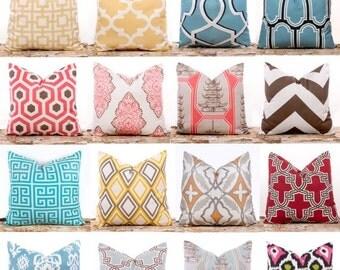 sale ends soon decorative pillow covers blue pillows yellow pillows pillowcases toss - Toss Pillows