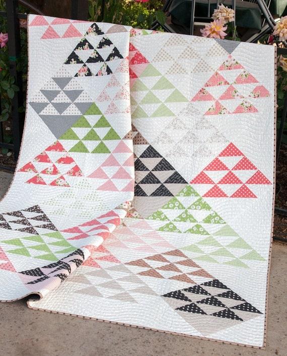 Quilt kits for beginners craft biz pro homestead quilt kit solutioingenieria Gallery