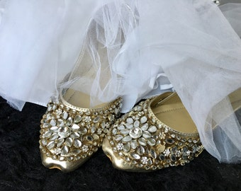 Spring Sale Kundan Khussa Flats Wedding Shoes Flat Asian Shoes Flat women shoes Silver flats Wedding Flats Indian Shoes Bridal Flats Wedding