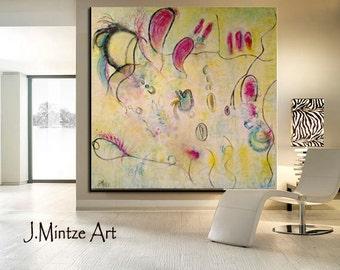Sale, Original Artwork, Large Wall Art, Large Artwork, Wall Decor, Home Decor, Abstract Artwork, Abstract Painting, Modern Art, Abstract Art