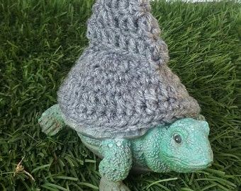 Shark Costume for Turtles (on Sale)