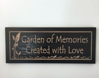 Gardening House Sign Greenhouse Signs wood carved Garden Tool Sheds Wooden Carved Gifts for gardeners Veggie Vegetables Father's Day Gifts