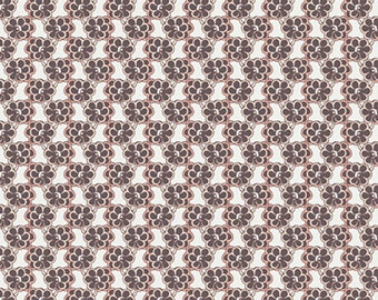 Sale Rock 'n Romance-Haze of Rock- by Pat Bravo Art Gallery Fabrics Premium Cotton One Yard
