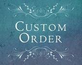 Custom Slipcovers By Diyslipcovers On Etsy