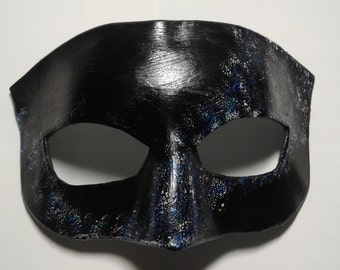 Courtier Mask