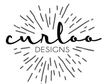 Custom Design Wedding Invites