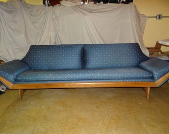 Gondola sofa Etsy