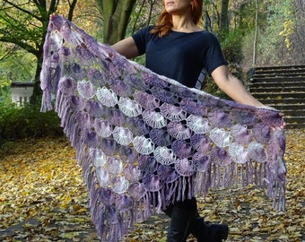 SALE, crochet lace shawl, crochet shawl, knit lace shawl,knit shawl, wrap, crochet wrap, shawl wrap, lace shawl, neck warmer, ready to ship