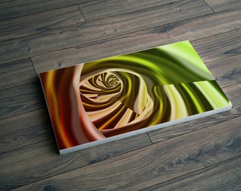 Large Canvas Art, Abstract Canvas Wall Art, Large Wall Art Canvas, Giclee on Canvas, Abstract Painting Canvas Print Art, Abstract Art Canvas