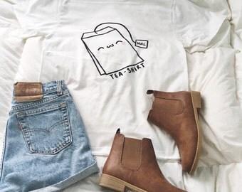 MXL Tea-Shirt T-Shirt