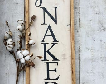 Get Naked/ bathroom sign/bathroom decor/ wood sign/ signs/country decor/ home decor/ farmhouse style/gifts
